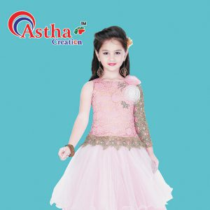 79a829a0317 Girls - India Fashion Source